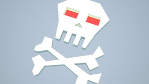 Systèmes et logiciels piratés : et vous ?