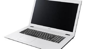 Acer E5-772G-335B