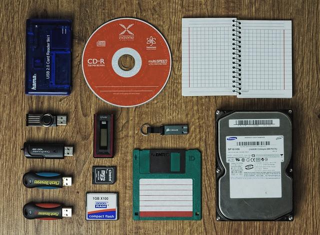 Quels sont les fichiers à sauvegarder sur un PC (Windows) ?