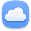 Illustration Cloud