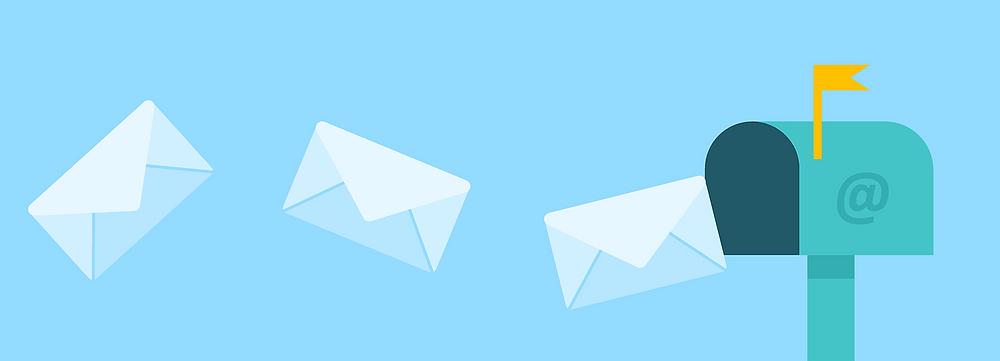 Faut-il utiliser l'adresse électronique de votre FAI ?