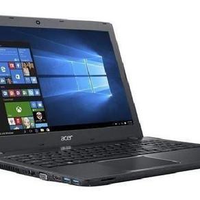 Acer Aspire E5-575G-359C