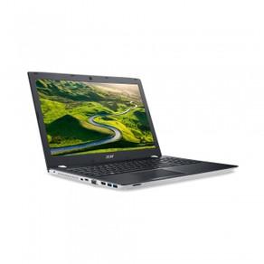 Acer E5-575-34JR