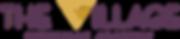 TheVillageChristianAcademy_Logo.png