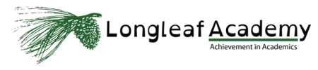 cropped-Longleaf-Academy-3.png