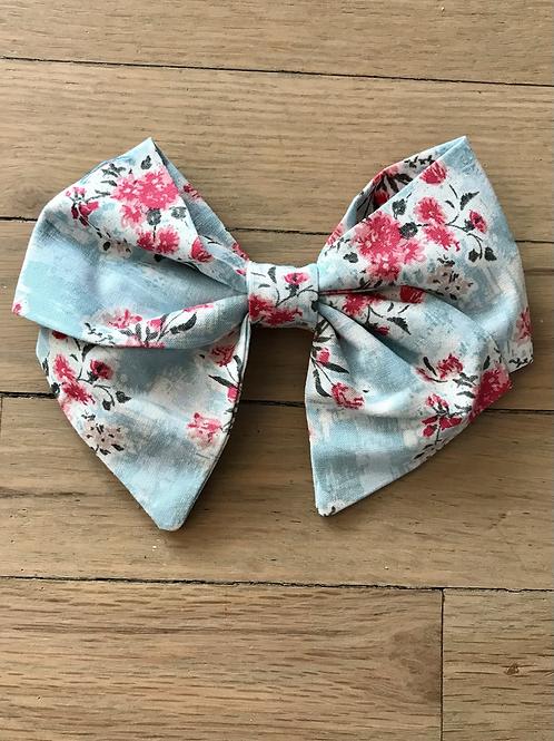 Hair Bows | Dancing Bouquets Floral