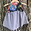 Thumbnail: Penny | Rifle Paper Co. Garden Party Dress