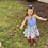 Thumbnail: Monica | Chestnut St. Collection | Wizard of Oz | Friends Along the Way
