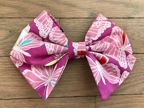 Sadie | Brilliant Butterflies Bows