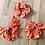 Thumbnail: Scrunchies   Dainty Bugs & Flowers