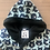 Thumbnail: Siiri | Cozy Bears Fleece Jacket