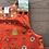 Thumbnail: Sabine | Dainty Bugs & Flowers Jumper Dress