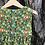 Thumbnail: Penny | Fox & Owl Fall Dress