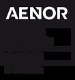 Sello-AENOR_segur_info_ISO27001_cirbox_p