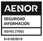logo-aenor-DEH.png