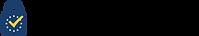 Logo_CERTIFICADOS DIGITALES.png