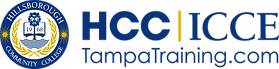 logo-ICCE-blue-400x100.png
