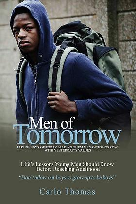 MOT Book Cover.jpg