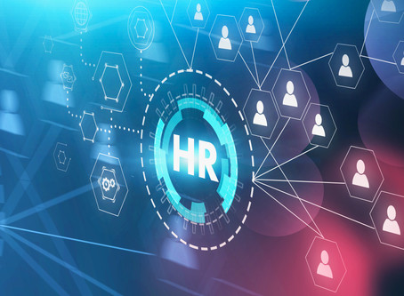 Why Digitisation is Changing Onboarding and Employee Engagement