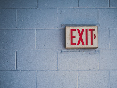 26 Exit Interview Questions For An Effective Offboarding Experience