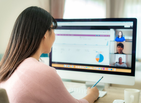 Top 6 Tips To Effectively Manage Remote Teams