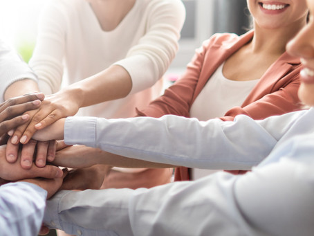 The 6 Methods to Increase Employee Engagement in 2021