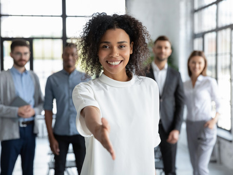 What Is the Ideal Duration of the Employee Onboarding Period?