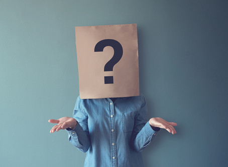 What Questions Should You Ask a New Hire During the Onboarding Period?