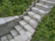 Residential Concrete Company CNY