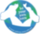 BYOH logo 2019.png