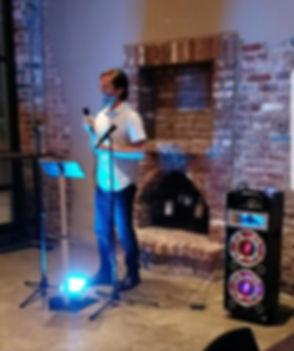karaoke rental.jpg