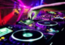 dj and dance lighting.jpeg