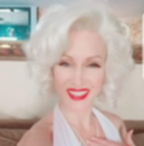 Marilyn Monroe 12.jpg