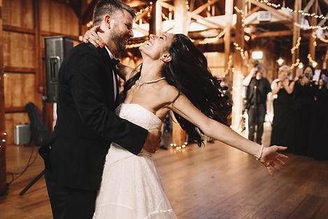 couple dancing.jpeg