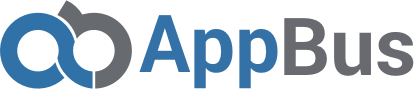 appbus logo