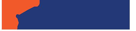 tangen-logo