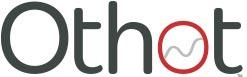 othot logo