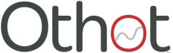 Othot (ACQUIRED BY LIAISON INTERNATIONAL)