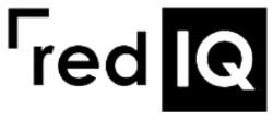 RedIQ (ACQUIRED BY BERKADIA)