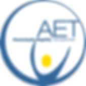 logo AET a.png