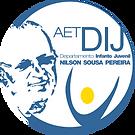 logo AET DIJ a (1).png