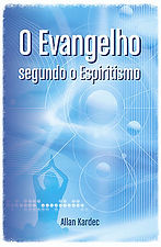 Evangelho segundo o espiritismo download