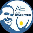 logo AET D.Franco.png
