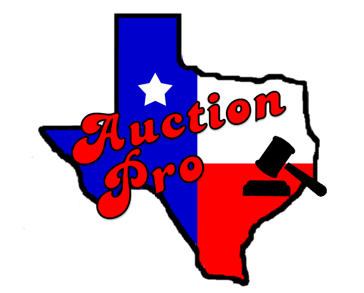 Auction-Pro-Logo-Red-PNG.png
