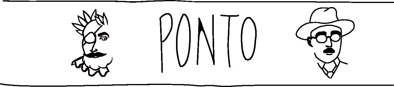 Revista_Esoclar_-_Logotipo_-_Ponto_-_Cam