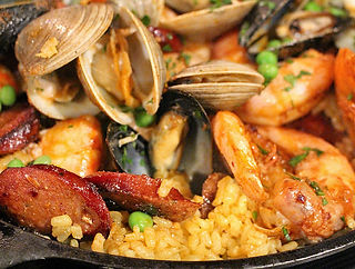 Caps Kitchen-Seafood.jpg
