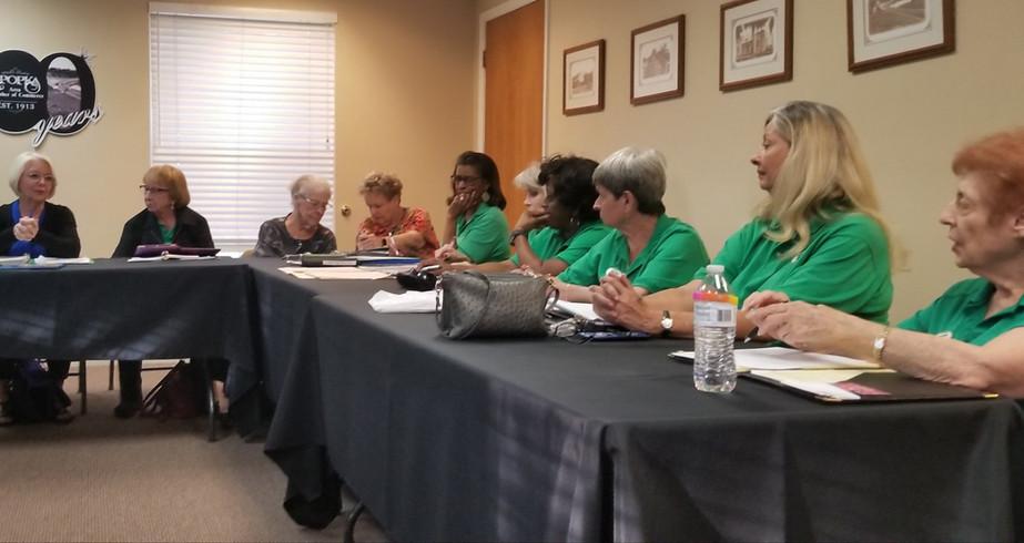 Committee Mtg2