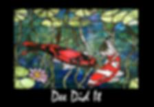 Dee Sutphin4.jpg.png