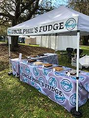 Uncle Phil's Fudge-Booth Setup.jpg