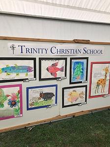 Trinity Christian School.JPG